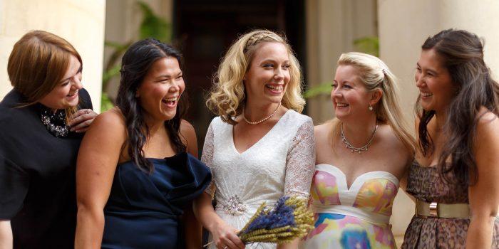 fun wedding suppliers