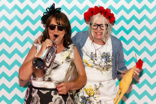 why you must have a Photo Booth at your wedding