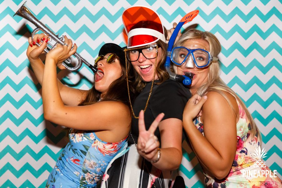 photo booth online